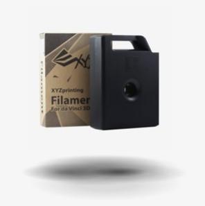 دستگاه و لوازم پرینتر سه بعدی
