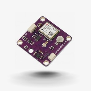 ماژول جیپیاس GPS