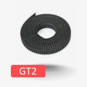 تسمه GT2