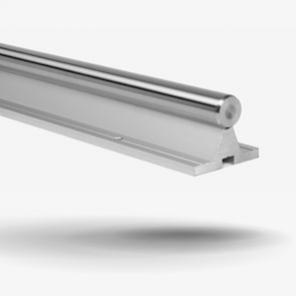 شفت پایهدار | شفت زیرهدار