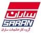 شرکت ساران