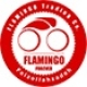 فلامینگو