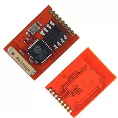 ماژول وای فای سریال ESP8266
