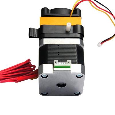 اکسترودر MK8 پرینتر سه بعدی 3D Printer MK8 Extruder (برند Geeetech)