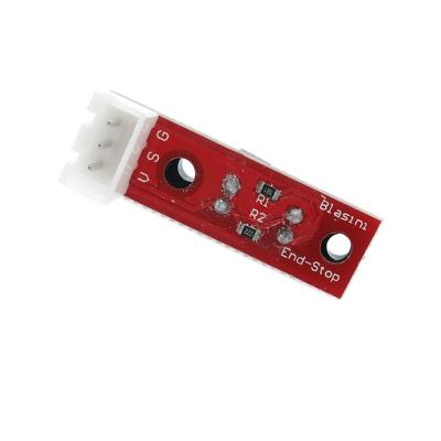 ماژول سنسور تشخیص حرکت نوری Optical Endstop ویژه پرینترهای سه بعدی