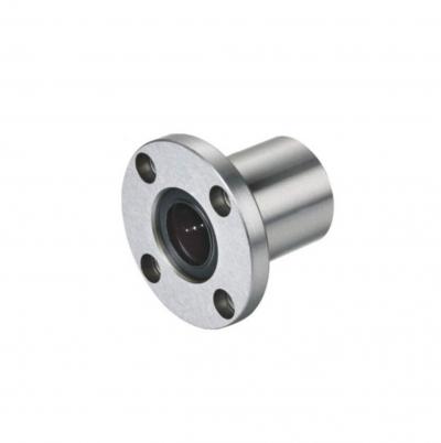 بلبرینگ خطی فلنج دار LMF کیفیت بالا با قطرهای مختلف