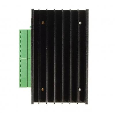 درایور استپر موتور 4 آمپر TB6600