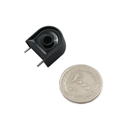 ترانسفورمر جریان ZHT102 5A / 2.5mA
