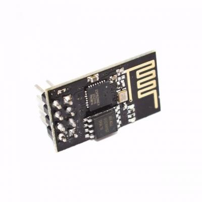 ماژول وایفای ESP8266 مدل ESP-01