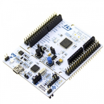 برد NUCLEO F103RB توسعه یافته برای stm32-Development Board for STM32