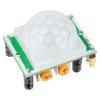 ماژول سنسور تشخیص حرکت hc-sr501