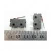 میکرو سوئیچ اهرم دار  5A 125 250V-10T85