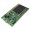 برد دیسکاوری STM32F429I-STM32F429I Discovery Board