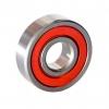 بلبرینگ 625 قطر خارجی 16 قطر داخلی 5 پهنا 5 میلی متر در مدل های مختلف