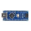 آردوینو نانو ورژن 3 Arduino Nano V3.0