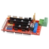 کنترلر پرینتر سه بعدی - RAMPS ورژن 1.4 - RepRap
