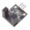 ماژول فوتوالکتریک-شمارنده نوری-اندازه گیری سرعت موتور
