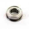 بلبرینگ فلنج دار قطر داخلی 6 میلیمتر قطر خارجی 12 میلیمتر