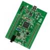 برد دیسکاوری STM32F4-STM32f4 Discovery board
