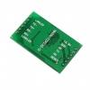 ماژول مبدل سریال TTL به اترنت NNZN-TCP232-D دارای پردازنده 8 بیتی
