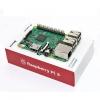 برد رسپبری پای 3 تولید Raspberry Pi 3 model B - Element 14