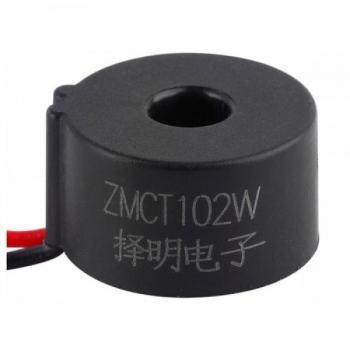ترانس جریان ZMCT102W 5A / 2.5mA